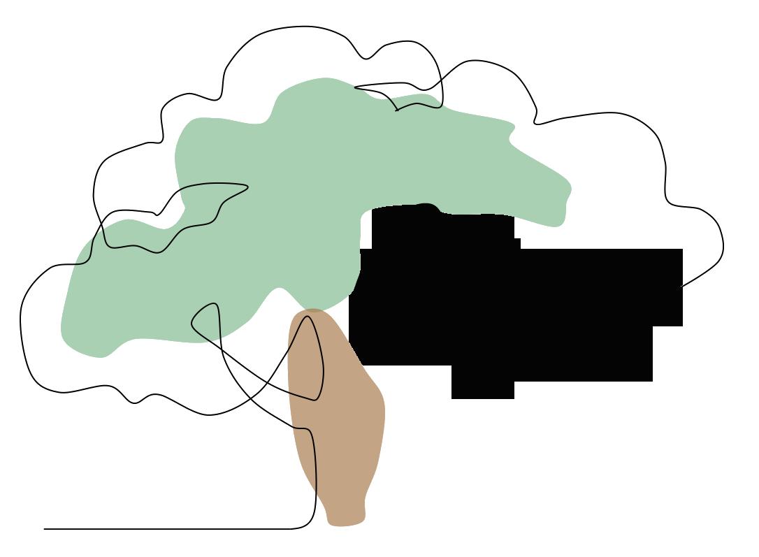 Boutique coffrets cadeaux | Cabanes dans les Landes Logo